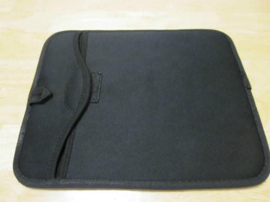 ニトリのおすすめバッグインバッグ (1)