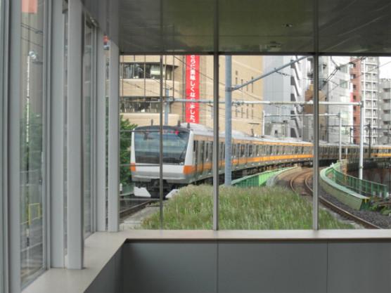 電車ビュースポット_旧万世橋駅 (16)