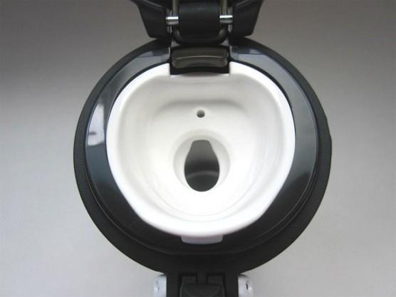サーモスの水筒_JNL-350 (9)