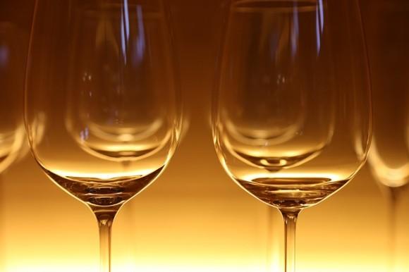 赤ワインの安定剤アカシアって何? (2)