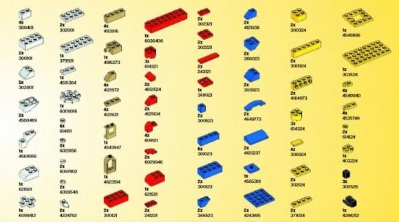 黄色のアイデアボックス(プラス) (3)