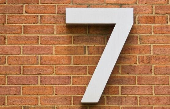 4と7の数え方 (3)