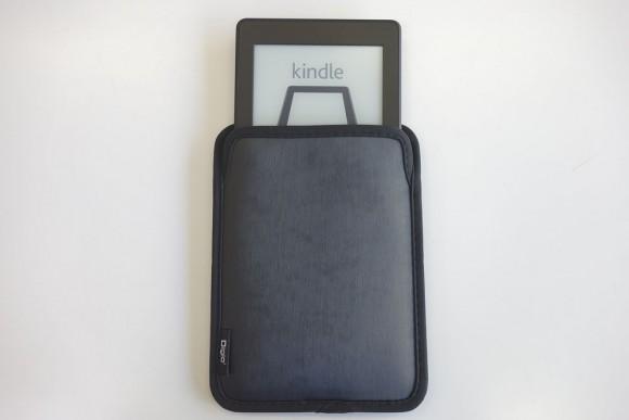 Kindle Paperwhite用おすすめカバーケース (8)