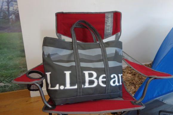 L.L.Bean_ライトウエイトトート_ないとカタディン