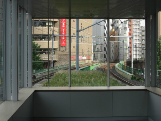 電車ビュースポット_旧万世橋駅 (13)