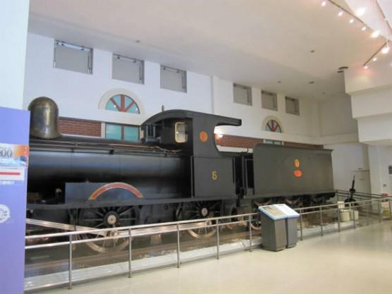 東武博物館 (13)