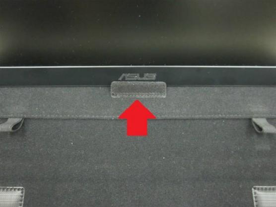 ASUSモバイル液晶モニターMB168B (12)