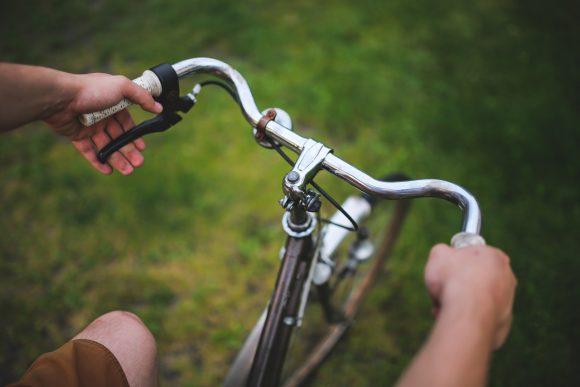 子どもの自転車は親の前と後ろどちらを走ったらいいのか (3)