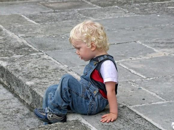 赤ちゃんや幼児の誤飲事故はどういうパターンがあるのか? (3)