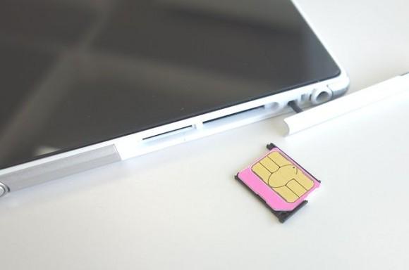 格安SIM・格安スマホは楽天モバイルがおすすめ