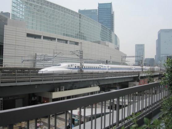 東京交通会館 (6)