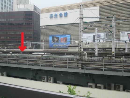 東京交通会館 (24)