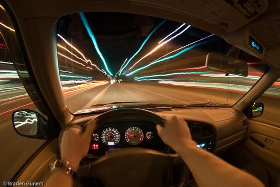 自家用車vsカーシェアリングvsレンタカーのコスト比較 (2)