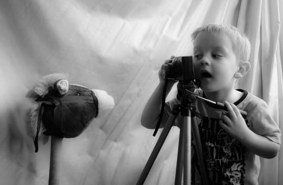 子どもの写真を撮るカメラの選び方 (5)