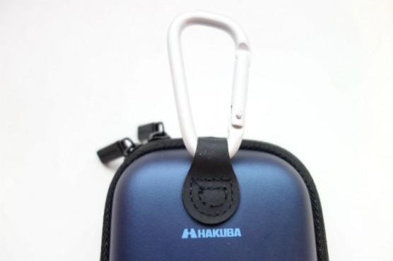 ハクバのセミハードカメラポーチ SPG-SHCPM (6)