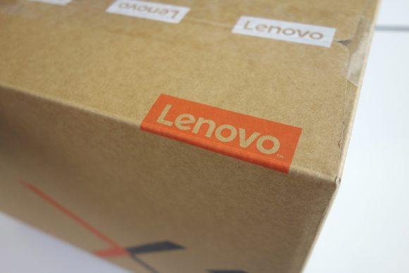 lenovoのパソコン_延長保証や追加保証 (3)