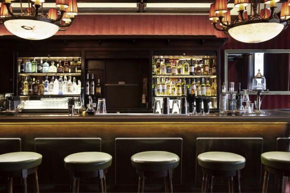 bar(バー)の開店祝いは何がおすすめか (1)
