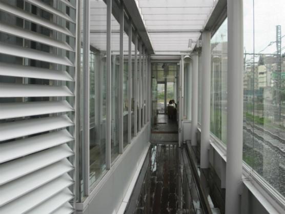 電車ビュースポット_旧万世橋駅 (5)