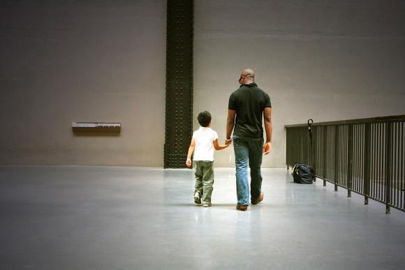 家族ふれあいの日割引優待券で子連れお出かけがはかどる (3)