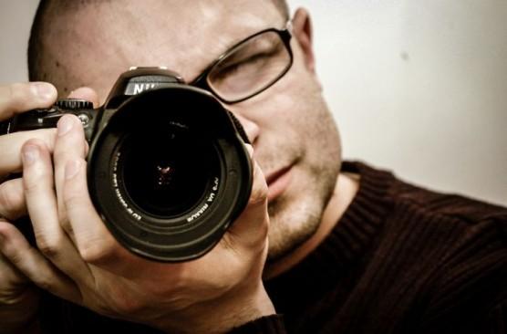 子どもの写真を撮るカメラの選び方 (1)
