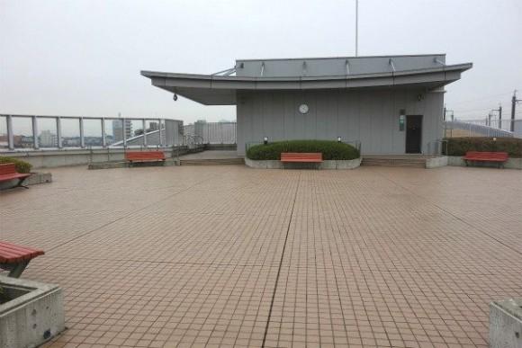 大宮_鉄道博物館 (27)