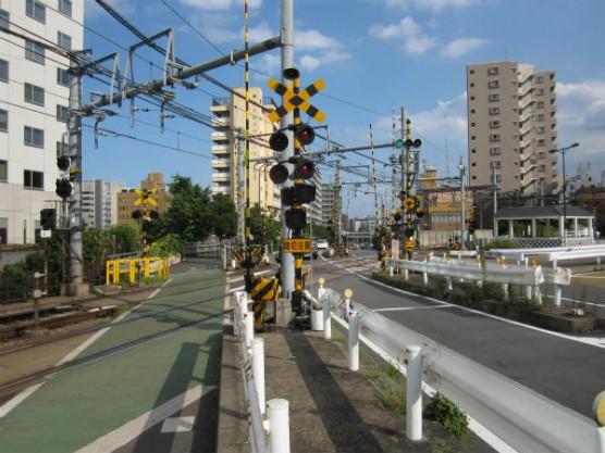品川_八ツ山橋 (12)