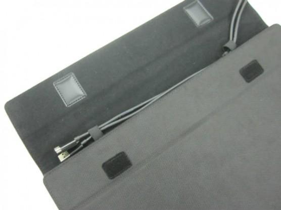 ASUSモバイル液晶モニターMB168B (19)