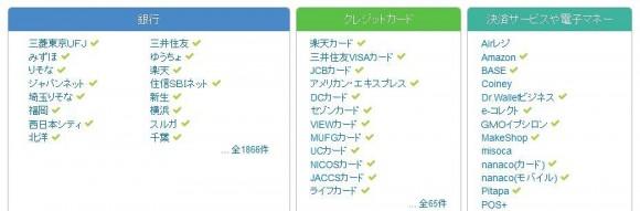 全自動確定申告ソフト「freee(フリー)」 (1)