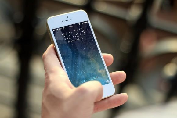 iPhoneとiPadの充電の電気代はいくらか