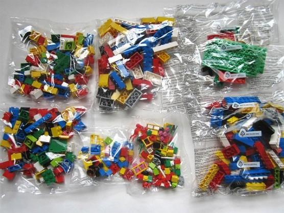 レゴ_基本セット_青いバケツ (7)