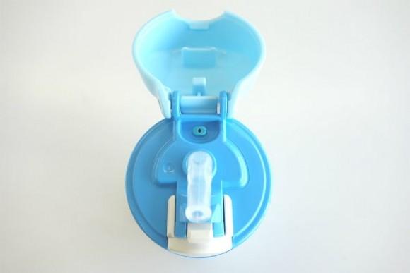 子供(キッズ)の水筒_THERMOS_ストローボトル_FFI-401FDS (9)
