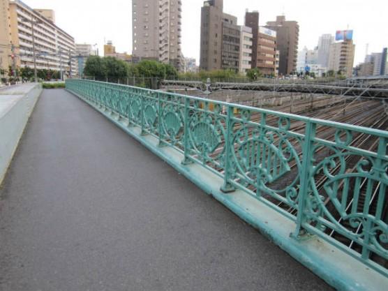 品川_八ツ山橋 (4)