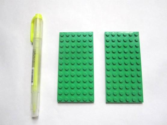 レゴ_基本セット_青いバケツ (16)