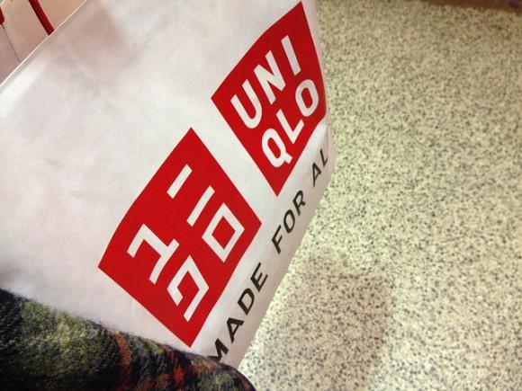 ユニクロを安く買う方法 (6)
