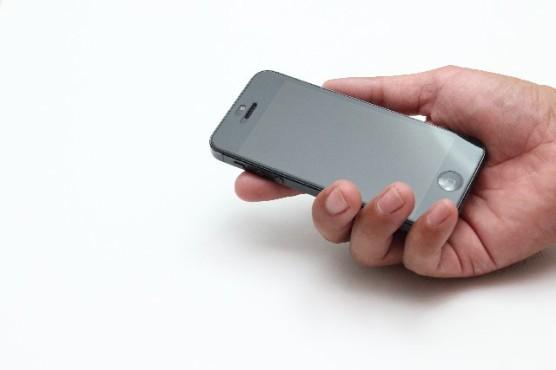 携帯端末は一括0円で購入