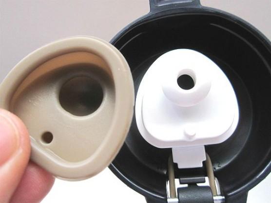 サーモスの水筒_JNL-350 (11)
