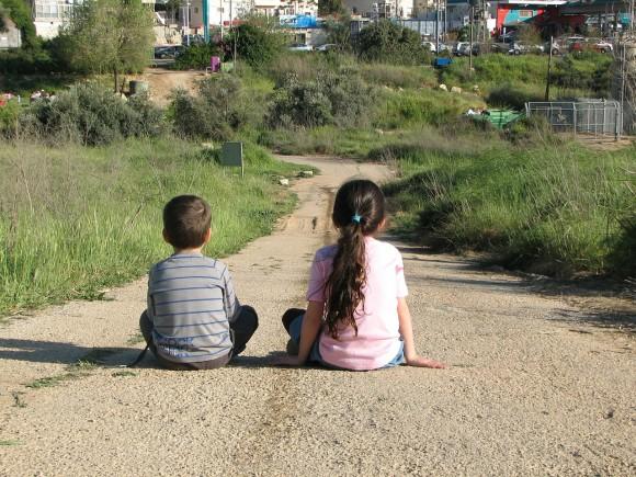 家族ふれあいの日割引優待券で子連れお出かけがはかどる (2)