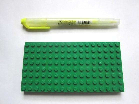 レゴ_基本セット_赤いバケツ (9)