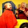 男の子(1歳~3歳)の自宅ヘアカットを我が家はこうやってきたよ